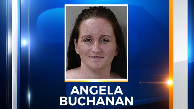Angela Buchanan_377388