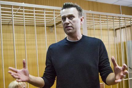 Alexei Navalny_393808
