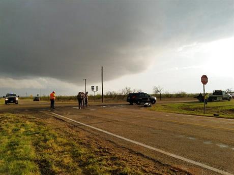 Texas storms crash kills storm chasers_394819