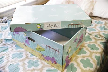 Cardboard cribs_385515