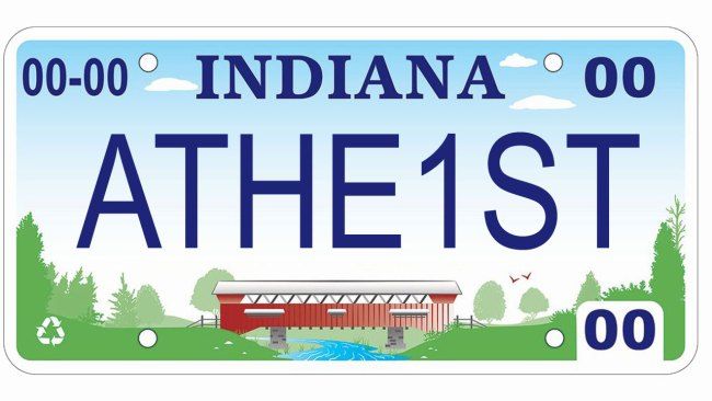 athiest-license-plate_391932