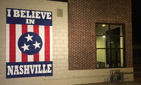 I Believe in Nashville_392401