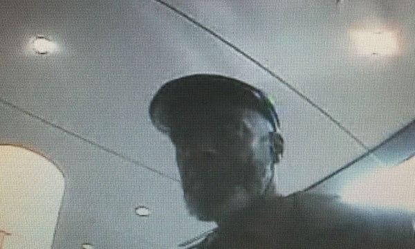check scam suspect_394575