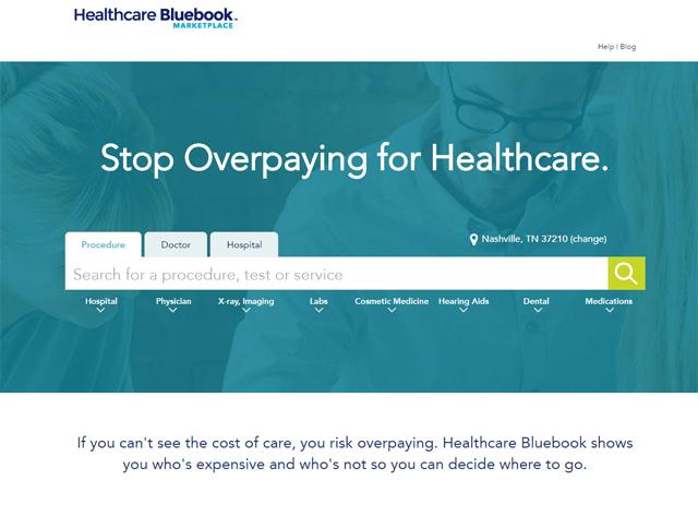 healthcare bluebook - new web photo_383648