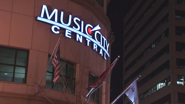 Music City Central_360111