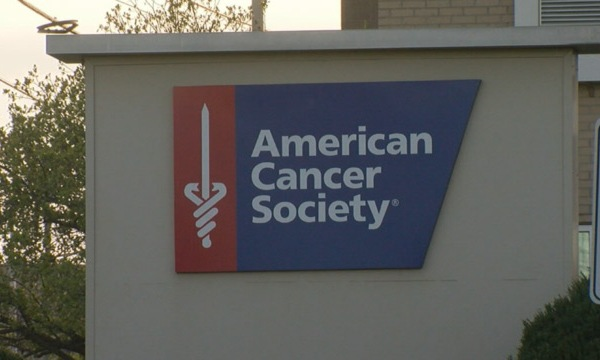 american cancer society generic_388634