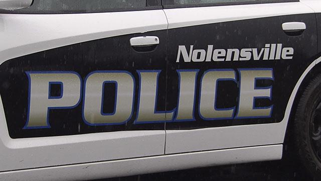 Nolensville police generic_383364