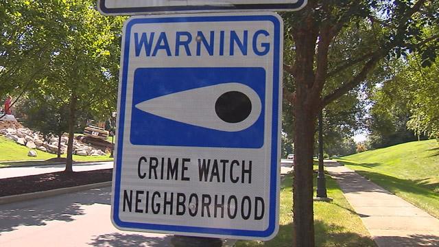 Neighborhood watch_314099