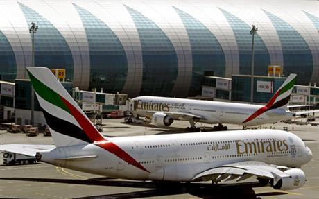 United Arab Emirates_390898
