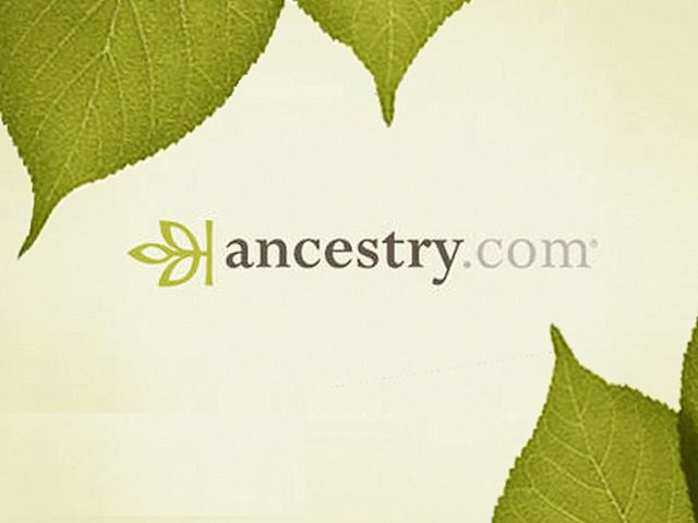 Ancestry.com_400391