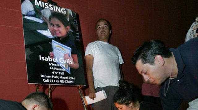 Missing Girl Tucson_397429