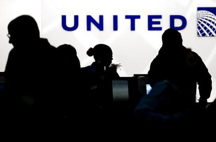 United Airlines_399890