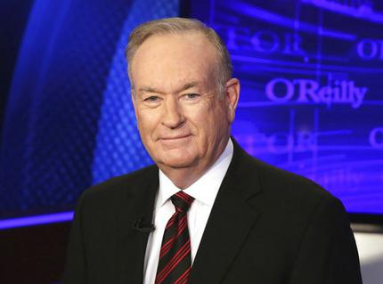 Bill O'Reilly_397651