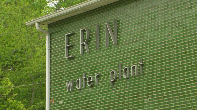 erin water plant_404771