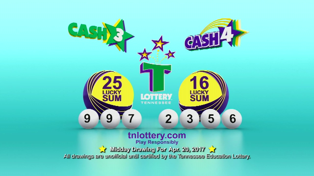 midday lottery 04_20_17_402716
