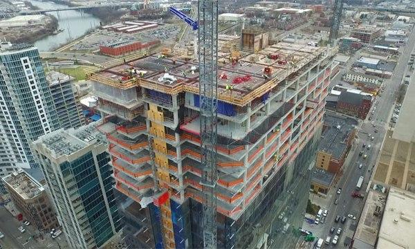 Generic Nashville Construction_395176