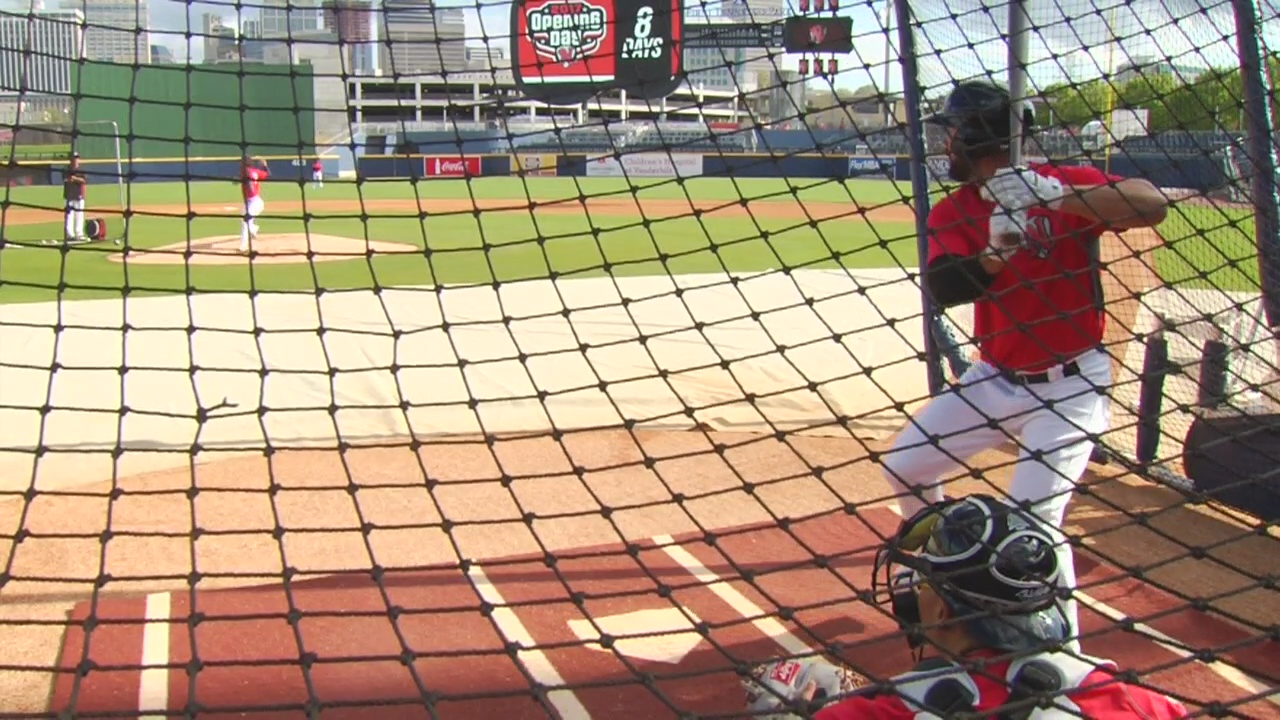 nashville sounds_399948