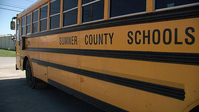 Sumner County Schools_400332