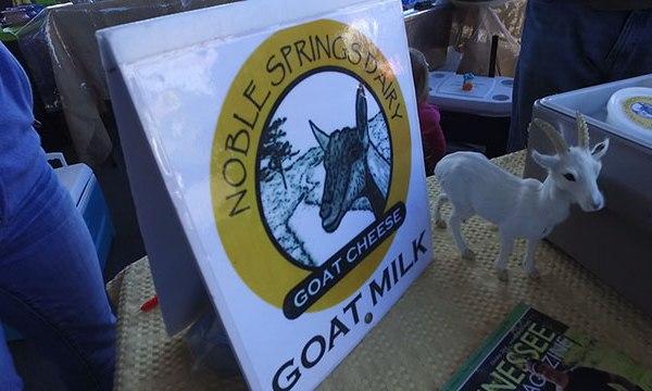 Noble Springs Dairy_400628