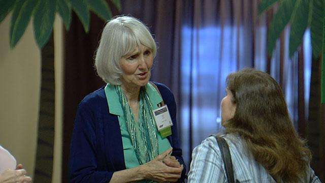 Sue Klebold_402142