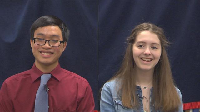 Alvin Synarong and Olivia Zietz_400122