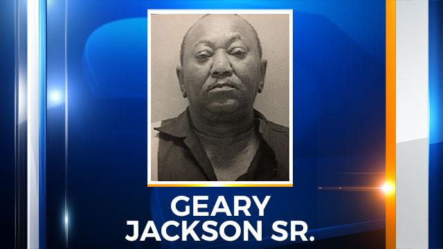 Geary Jackson Sr_402230