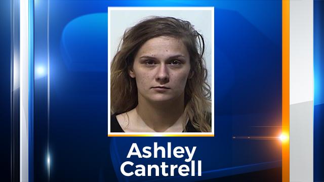 Ashley Cantrell_402660