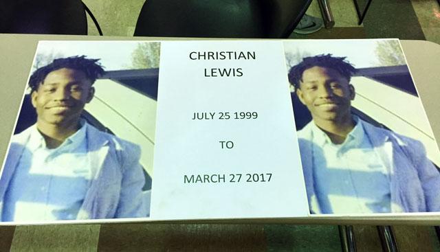 Christian Lewis_412325
