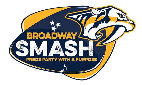 Broadway Smash_412484