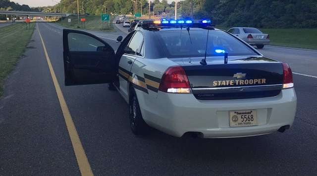 johnson city police shooting_409501