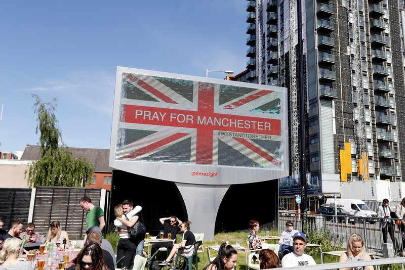 Manchester bombing_411513