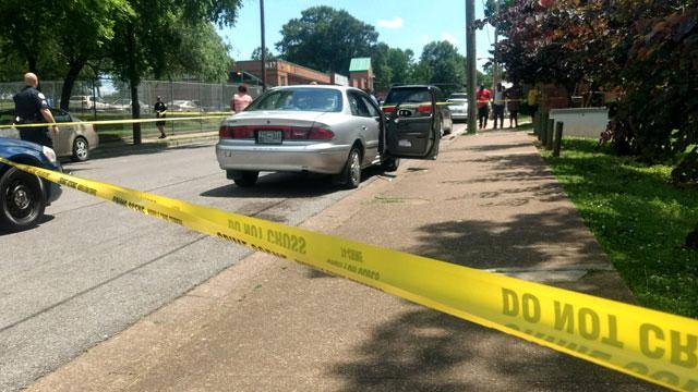 Travis-Rosemond, Montel Sowell, Cayce Homes shooting May 19_410637