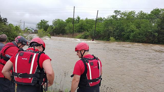 Leabnon water rescue_402989