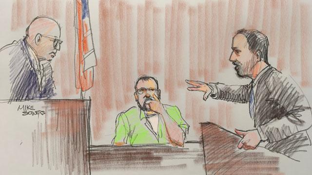 robert arnold sentencing_406412