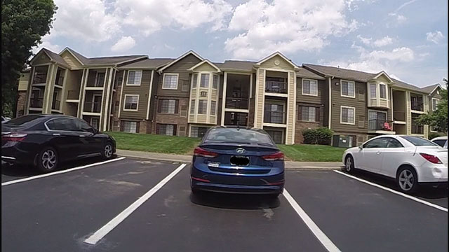 Cherry Creek Apartments_408044
