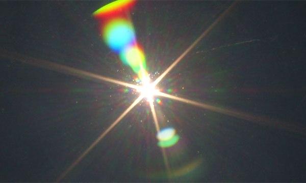 generic sun_411538