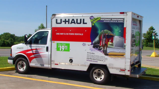 U-Haul_413666