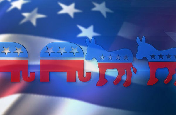 Republican Democratic Generic_325573