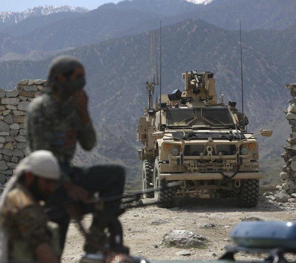 Afghanistan_417699
