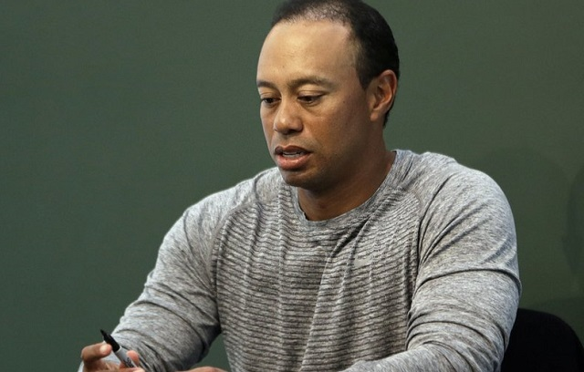 Tiger Woods_418694