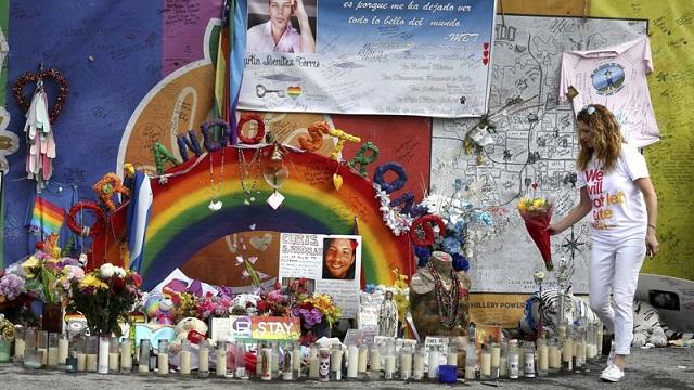 Pulse Orlando_416401