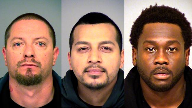 avocado arrests_418239