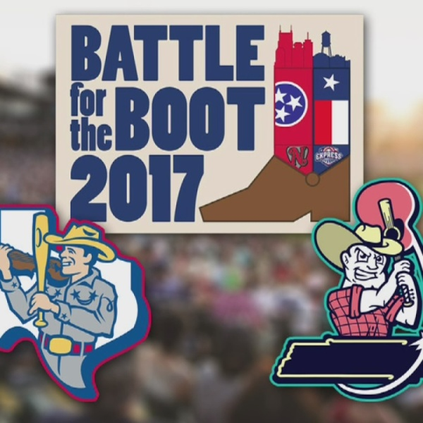 battle for the boot_421416