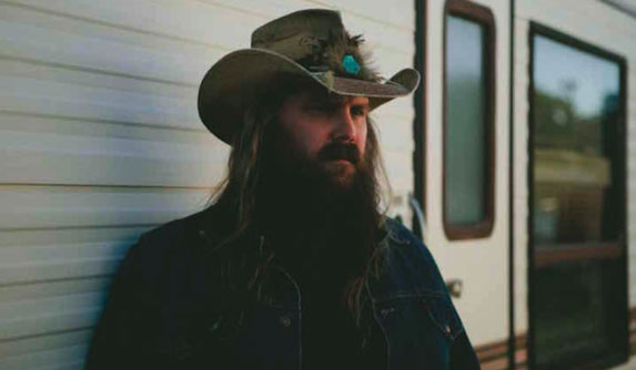 Chris Stapleton_419417