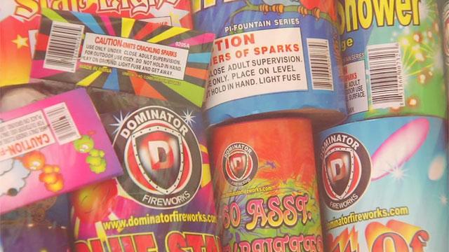 Fireworks_421475