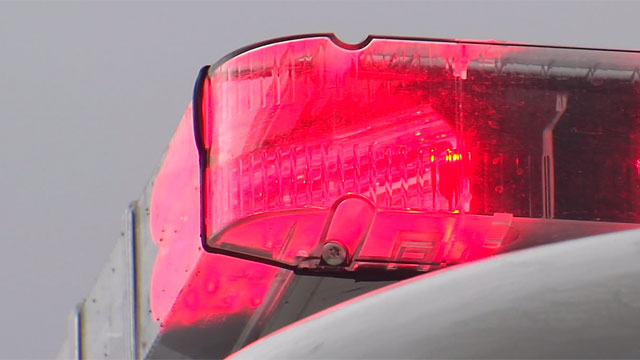 Generic fire truck_352346