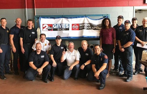 news 2 gives back brentwood_417465