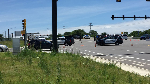 David Cresson, Williamson County officer-involved shooting_418776