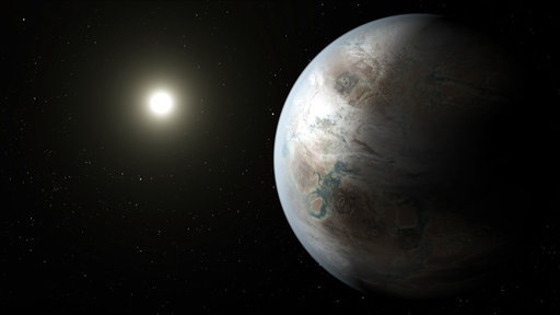 New Planets_418753