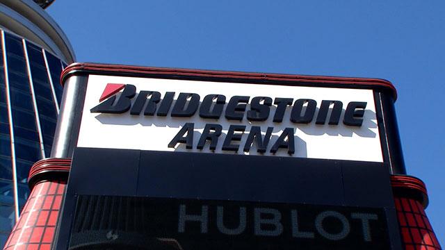 Bridgestone Arena Generic_395840